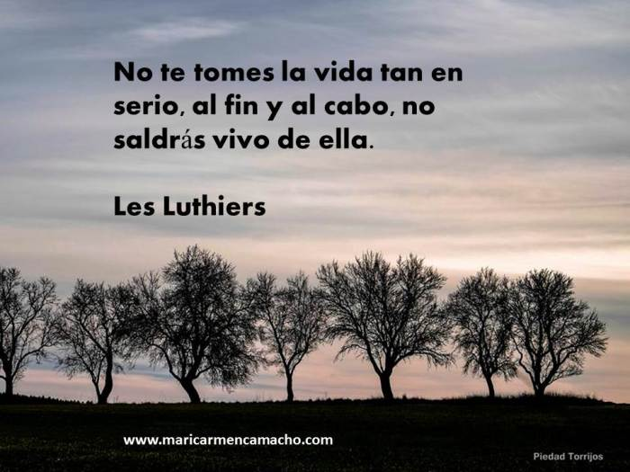 luthiers